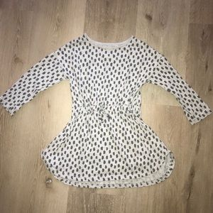 Casual Cotton On Dress